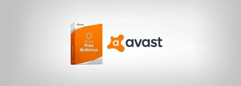 Avast AV Review