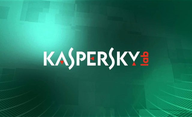Kaspersky Antivirus Review