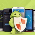 Best Mobile Antiviruses