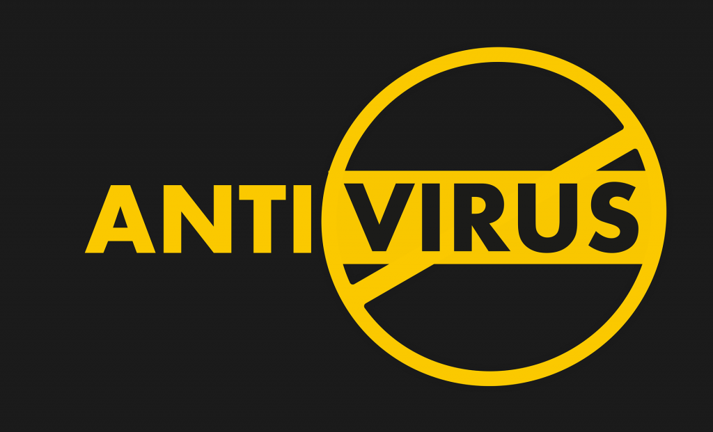 Antivirus Software Ratings