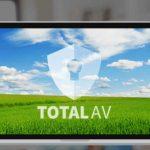 TotalAV Review