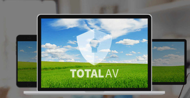 TotalAV Review