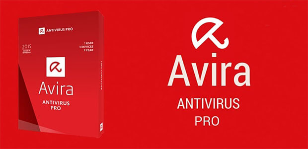 Avira Antivirus Review