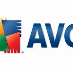 AVG antivirus program review - Post Thumbnail