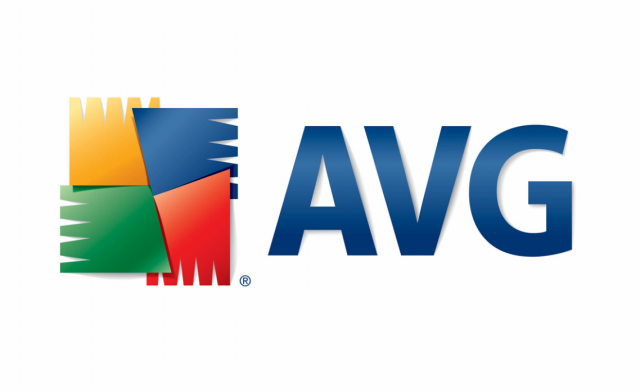 AVG antivirus program review