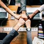 Choosing The Best VPN Service - Post Thumbnail