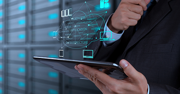 Best m&a data room providers to consider in 2021