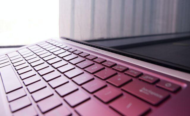 Avast Business Antivirus review